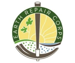 earth-repair-corps2