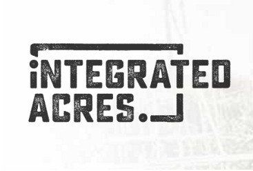 integrated-acres
